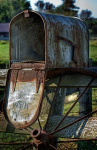 hdr_country_mailbox_by_braxtonds-d4gvrt3