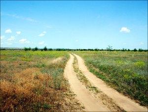 volgograd-oblast-country-road